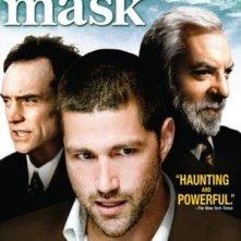 La locandina di Oltre la maschera