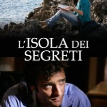 L'isola dei segreti - una fiction Mediaset