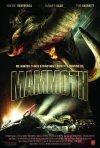 La locandina di Mammoth