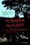 La locandina di My Neighbor, My Killer
