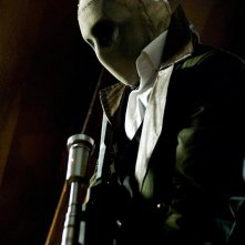 Una foto di Jonathan Preest del film 'Franklyn'