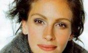 San Valentino da star per Julia Roberts, Anne Hathaway e Jessica Alba