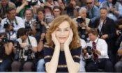 Cannes 2009: il primo giorno nel segno di Up