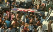 Dopo Cannes, Taking Woodstock arriva a Biografilm Festival 2009