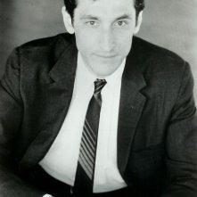 Foto dell\'attore David Pasquesi