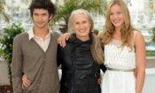 A Cannes brilla la stella di Jane Campion