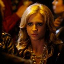 Brittany Snow nell'episodio Valley Girls di Gossip Girl