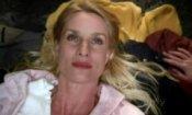 Desperate Housewives, Stagione 5: episodi 16, 17, 18 e 19