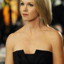 Jennie Garth è Kelly nell'episodio Zero Tolerance di 90210