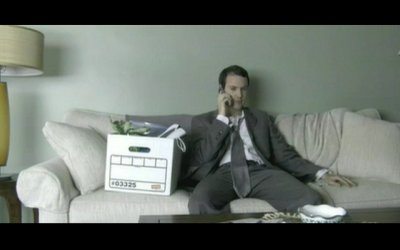 The Big Shot-Caller - Trailer
