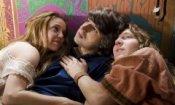 Recensione Motel Woodstock (2009)