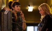 Gossip Girl - Stagione 2, episodio 24: Valley Girls