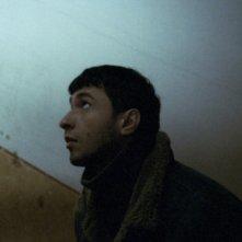 Il protagonista del film Police, adjective (Politist, adjectiv 2009)