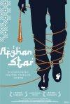 La locandina di Afghan Star