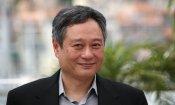 E' ufficiale, Ang Lee dirigerà Billy Lynn's Long Halftime Walk