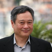 Ang Lee a Cannes