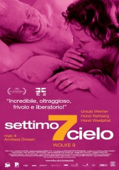 Settimo Cielo in streaming & download