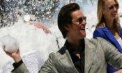 A Cannes è già Natale con A Christmas Carol