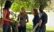 Army Wives - Stagione 3 - Promo