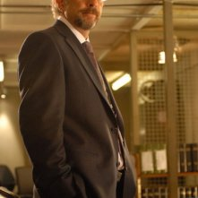 Richard Schiff in una scena di Past Life