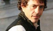 Sherlock Holmes, The Road, Nine: largo ai nuovi trailer