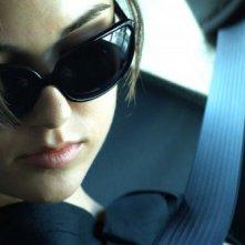 Sasha Grey in un'immagine del film The Girlfriend Experience