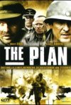 La locandina di The Plan
