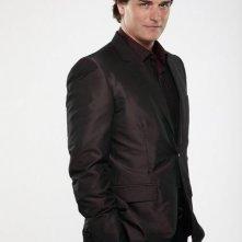 Paul Gross è Darryl nella serie TV Eastwick