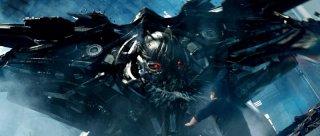 Un'immagine di Transformers - La vendetta del caduto
