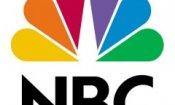 Upfront NBC 2009/10: poche serie tv, e tanti reality