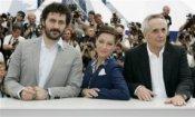 Marco Bellocchio porta il giovane Mussolini a Cannes con Vincere