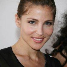 Cannes 2009: Elsa Pataky