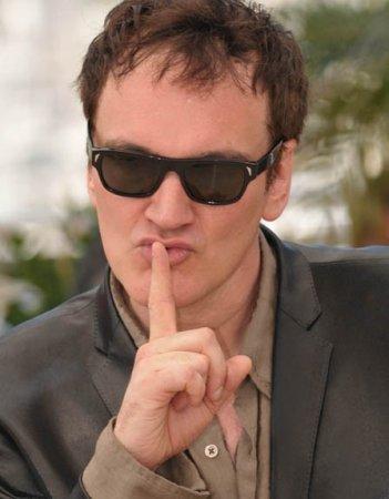 Cannes 2009: Tarantino mette tutti a tacere con il suo Bastardi senza gloria