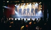 Il Blu-ray di Full Monty
