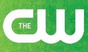 Upfront CW 2009/10: fashion, brividi e passioni
