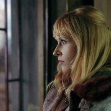 Anica Dobra in una scena del film Amore & altri crimini