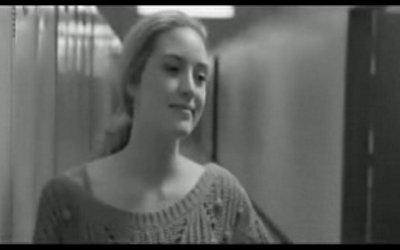 Polytechnique - Trailer