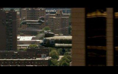 Surrogates - Trailer