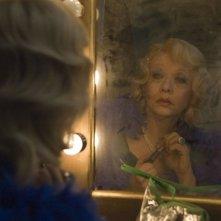 Un'immagine tratta dal film Amore & altri crimini