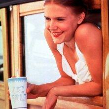 Dominique Swain per il film 'Lolita' del 1997