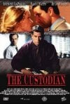 La locandina di The Custodian