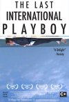 La locandina di The Last International Playboy