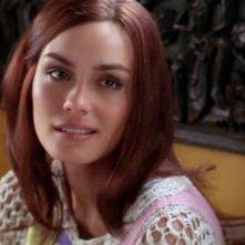 Shannyn Sossamon interpreta Marysol nel film 'Devour'