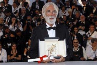 Cannes 2009: Michael Haneke vince la Palma d'Oro per Il nastro bianco