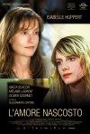 La locandina italiana de L'amore nascosto