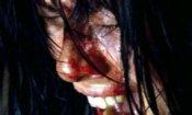 Martyrs: vinci la premiere horror e un incontro da brivido!