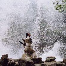 Shin Hyeon-jun in un'immagine de Il potere della spada
