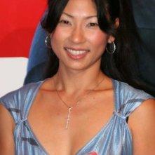 Una foto di Smith Cho