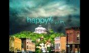 Happy Town - Promo