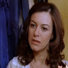 Irma Ciaramella nella serie televisiva Il Capitano, episodio Operazione Tritolo